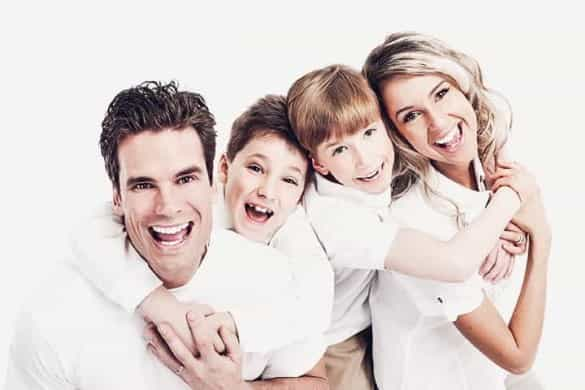Family Dentistry Castle Rock Dental Health