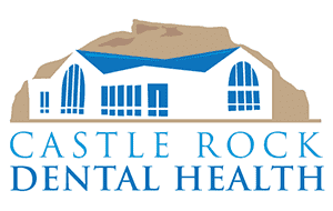 Dentist in Castle Rock CO | Castle Rock Dentist | Castle Rock Dental Health